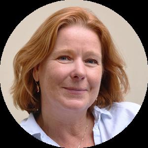 Dr. phil. Daniella Seidl – Heilpraktikerin Klassische Homöopathie